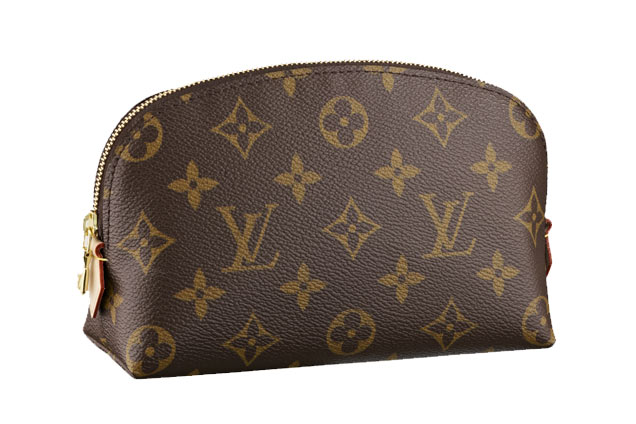 louis vuitton makeup bags
